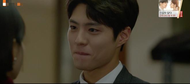 Chàng trai rồi vợ Song Joong Ki thế nào cũng ghen tím mặt khi xem đến cảnh này của Encounter - Ảnh 7.