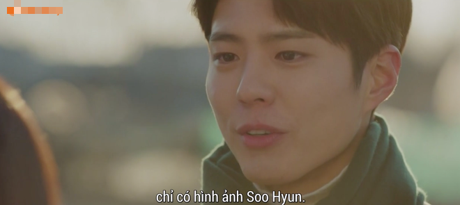 Chàng trai rồi vợ Song Joong Ki thế nào cũng ghen tím mặt khi xem đến cảnh này của Encounter - Ảnh 12.