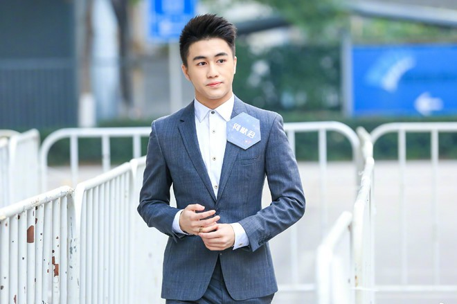 Profile khủng của dàn thiếu gia tỷ phú giàu nhất Châu Á: Người tốt nghiệp ĐH số 1 thế giới, kẻ là thần đồng Toán học - Ảnh 8.
