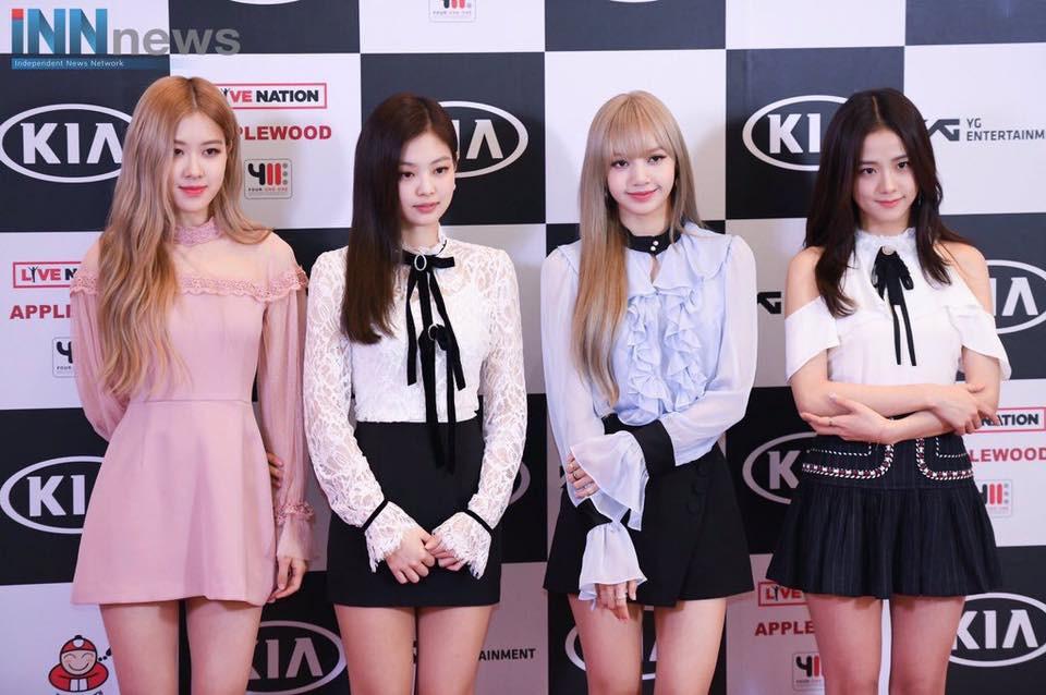 Phải chăng chúng ta đã hiểu nhầm YG, đây mới là lý do khiến Jennie được thiên vị về trang phục bấy lâu nay? - Ảnh 2.