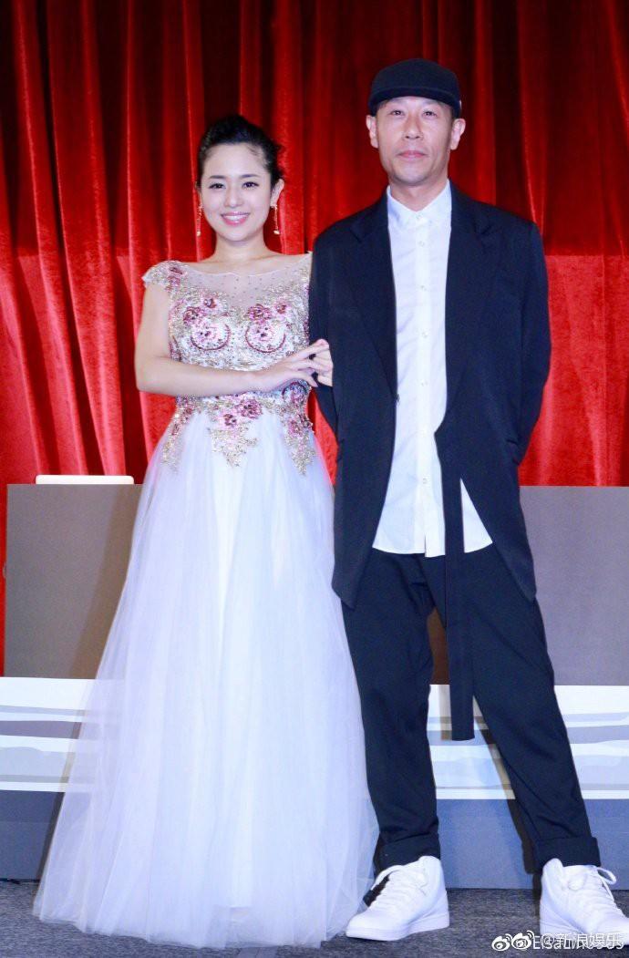 Thánh nữ JAV Aoi Sora khoe tin vui đang mang thai cặp song sinh đầu lòng - Ảnh 6.