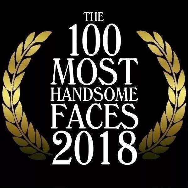 Đề cử top 100 gương mặt đẹp trai nhất châu Á: Nhân vật gây sốc nhất lại không thuộc showbiz Hoa ngữ - Ảnh 1.