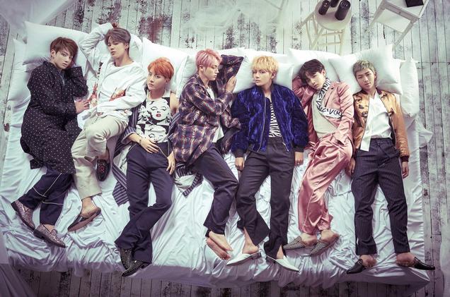 Em trai BTS hoàn toàn có thể bùng nổ nếu áp dụng 8 nguyên tắc thành công sau của đàn anh - Ảnh 6.