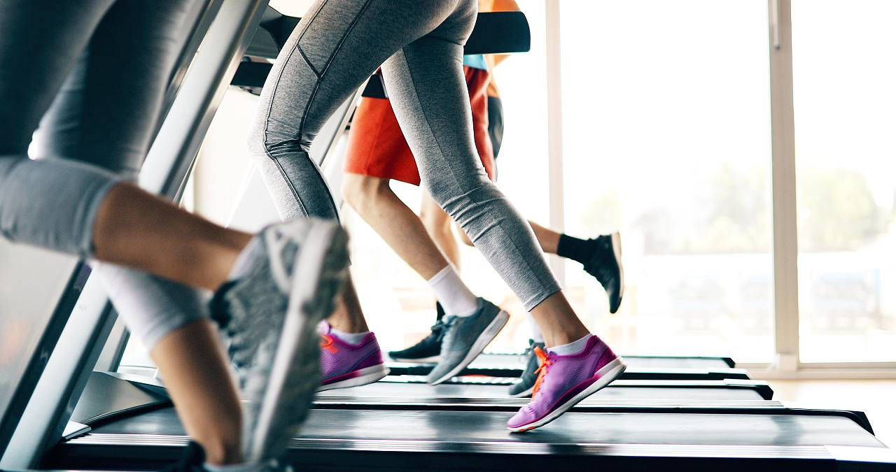 Đây là những nguyên nhân khiến bạn mãi không thể giảm cân - Ảnh 6.