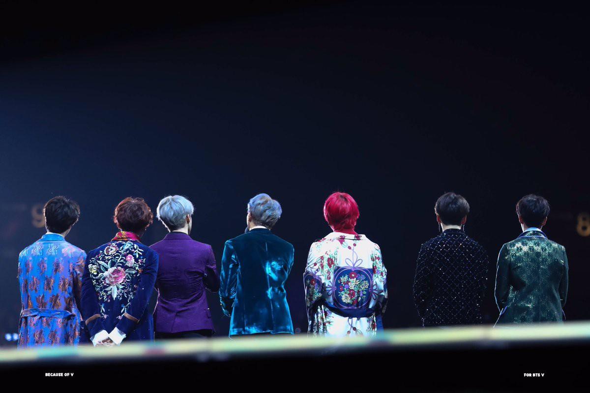 Em trai BTS hoàn toàn có thể bùng nổ nếu áp dụng 8 nguyên tắc thành công sau của đàn anh - Ảnh 18.