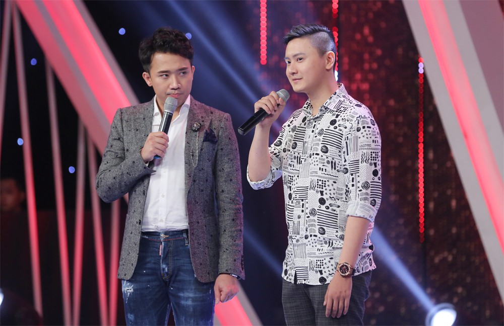 Sau khi chia tay Sĩ Thanh, bác sĩ 6 múi Hạo Đông lên gameshow tìm hạnh phúc mới - Ảnh 11.