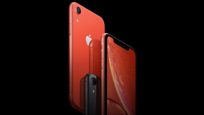 Apple bất ngờ giảm giá tất cả iPhone xịn nhất của mình, nhưng chỉ cho Trung Quốc mà thôi - Ảnh 1.