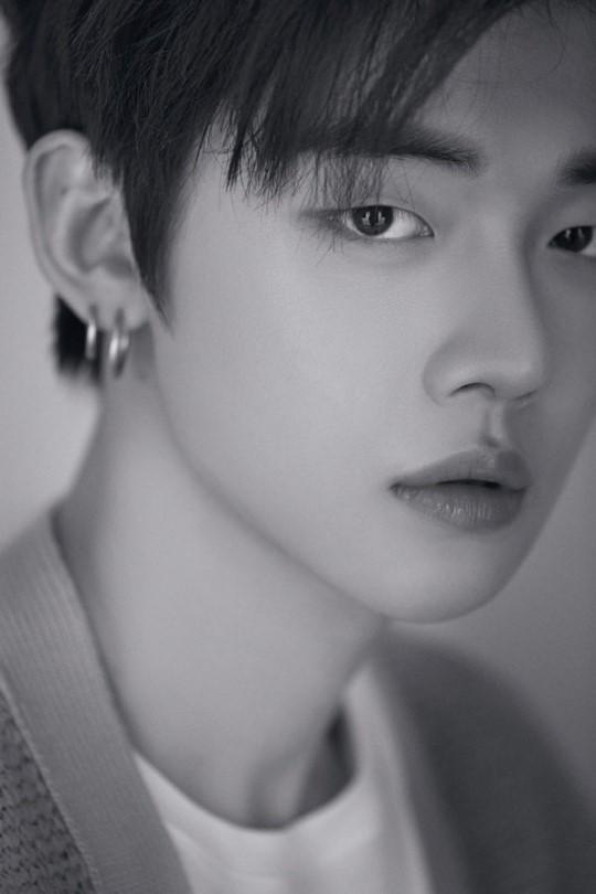 Big Hit hé lộ thêm về thành viên đầu tiên em trai BTS, truyền nhân của j-hope đã xuất hiện? - Ảnh 1.