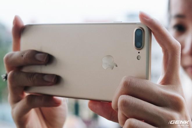 iPhone đời mới quá đắt, người Việt đổ xô đi mua iPhone đời cũ - Ảnh 3.
