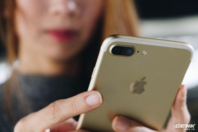 iPhone đời mới quá đắt, người Việt đổ xô đi mua iPhone đời cũ - Ảnh 2.