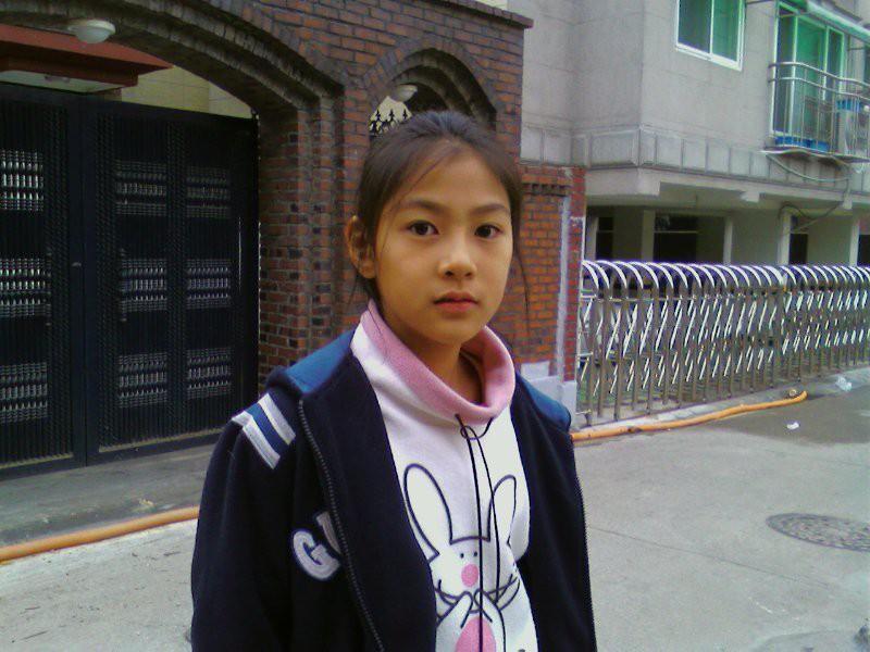 Đào lại ảnh quá khứ của dàn mỹ nhân Kpop thế hệ thứ 2: Kẻ lộ bằng chứng dao kéo, người gây bất ngờ vì quá xinh - Ảnh 20.