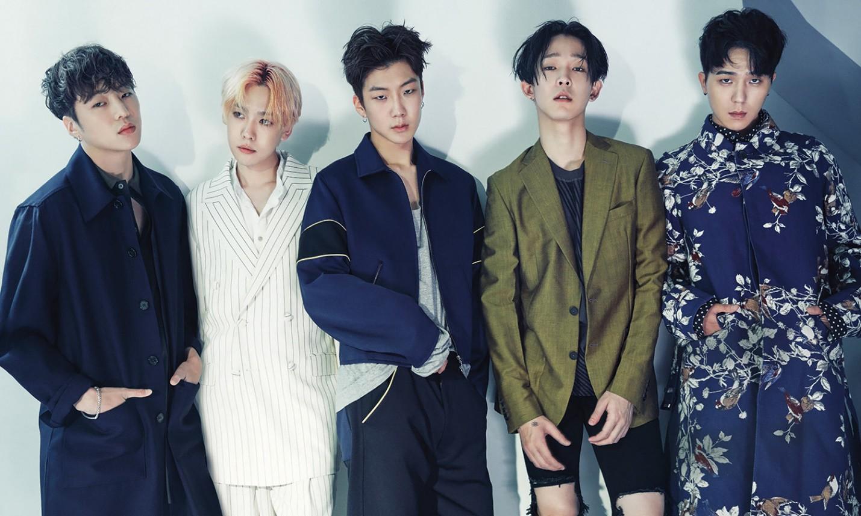 Netizen tranh luận: Idol nên comeback bao nhiêu lần trong một năm thì hợp lý? - Ảnh 3.