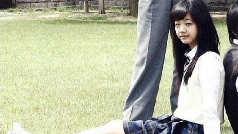 Đào lại ảnh quá khứ của dàn mỹ nhân Kpop thế hệ thứ 2: Kẻ lộ bằng chứng dao kéo, người gây bất ngờ vì quá xinh - Ảnh 29.