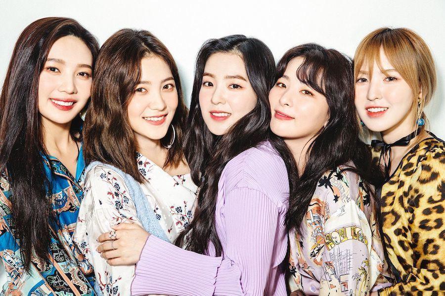 Netizen tranh luận: Idol nên comeback bao nhiêu lần trong một năm thì hợp lý? - Ảnh 4.