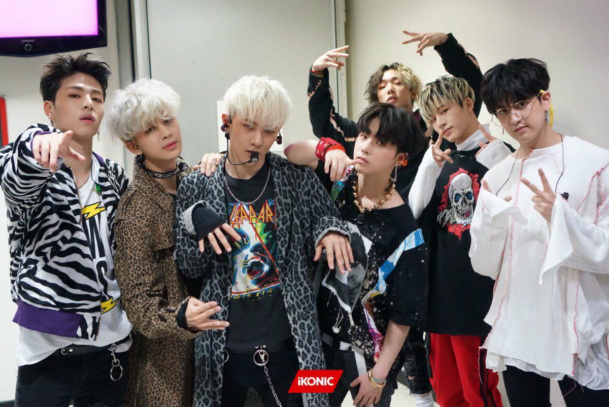 Netizen tranh luận: Idol nên comeback bao nhiêu lần trong một năm thì hợp lý? - Ảnh 5.
