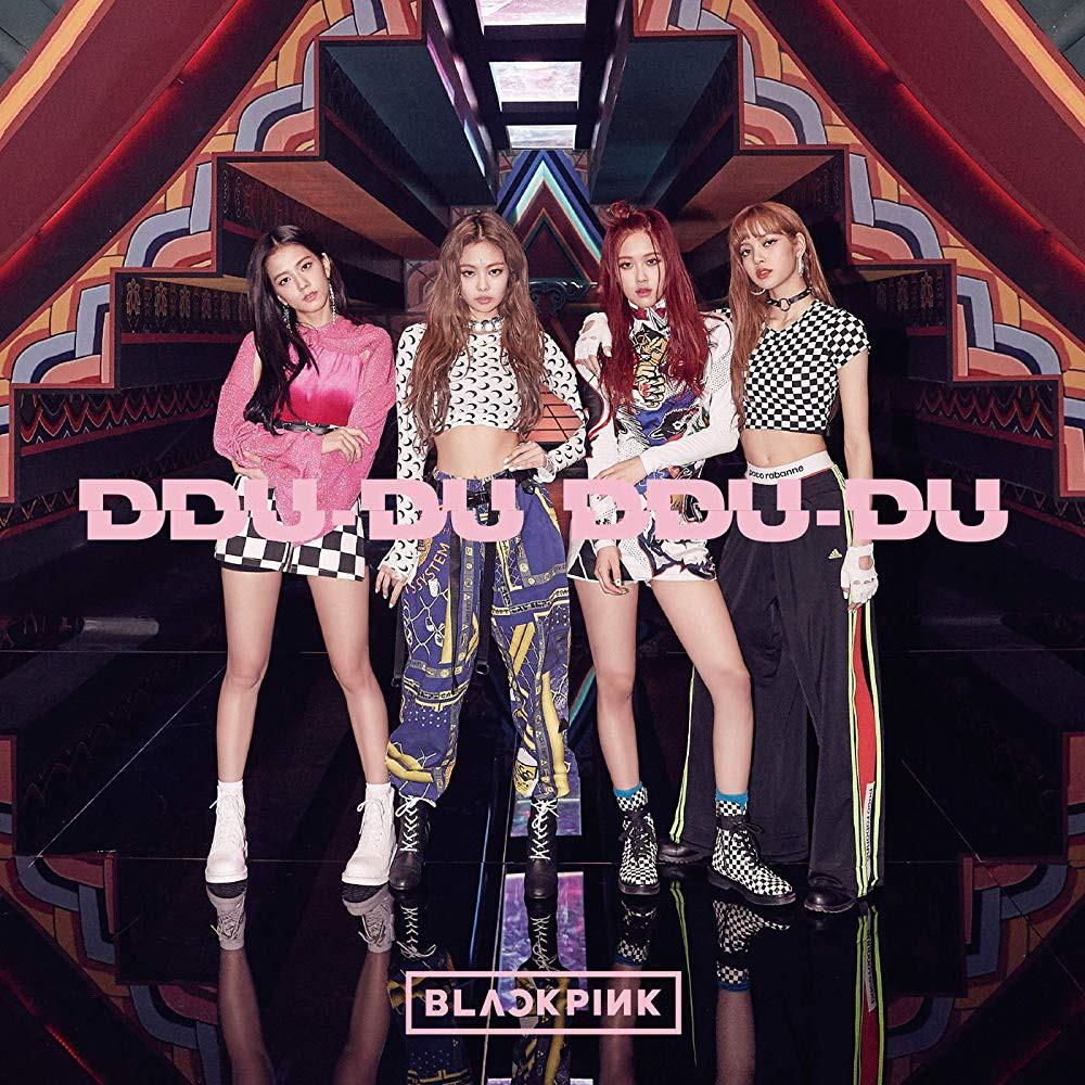 Netizen tranh luận: Idol nên comeback bao nhiêu lần trong một năm thì hợp lý? - Ảnh 7.