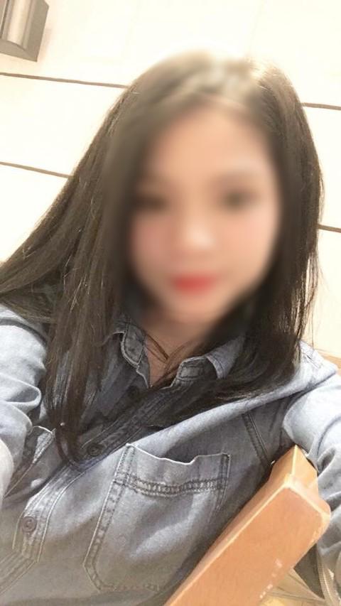 TP. HCM: Hé lộ cái chết của nữ sinh xinh đẹp ở làng đại học Quốc gia - Ảnh 3.