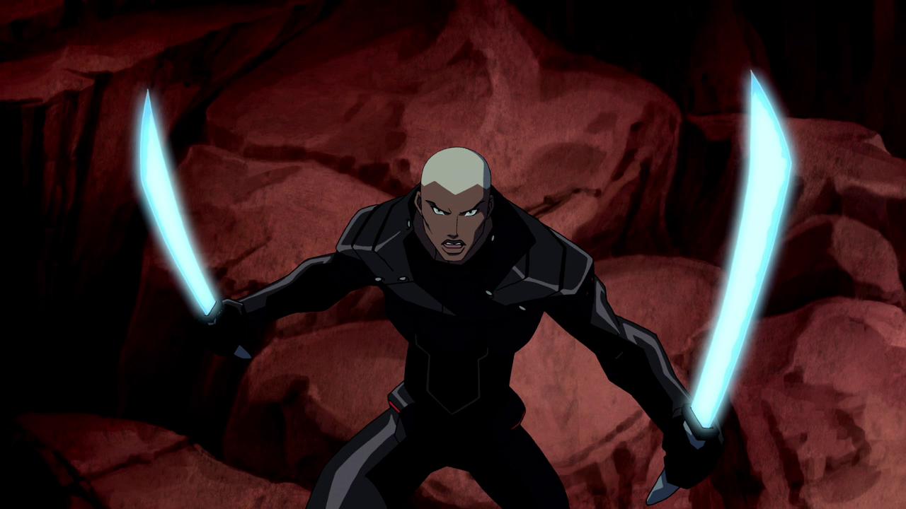 Cơn sốt Aquaman chưa tan, fan cuồng DC đã bắt mong ngóng 5 điểm sáng mới từ phần 2 - Ảnh 1.