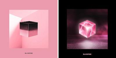 Top album nhóm nữ thế hệ mới bán chạy nhất: Không bất ngờ khi đại diện này chiếm đến 16/18 vị trí! - Ảnh 7.