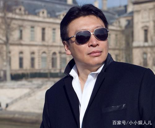 Tiêu huỷ chứng cứ, quản lý của Phạm Băng Băng đối mặt với nguy cơ bị trục xuất khỏi Trung Quốc- Ảnh 2.