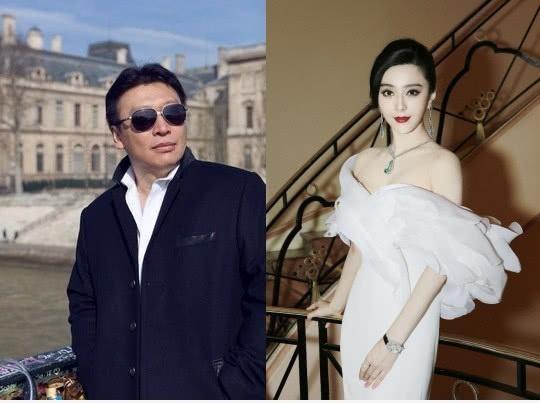 Tiêu huỷ chứng cứ, quản lý của Phạm Băng Băng đối mặt với nguy cơ bị trục xuất khỏi Trung Quốc- Ảnh 7.