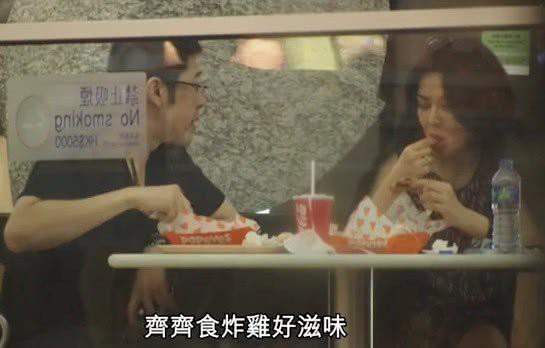 """Bất ngờ với gia tài nghìn tỷ """"Đệ nhất mỹ nhân Hong Kong"""" Quan Chi Lâm để lại cho em ruột - Ảnh 4."""