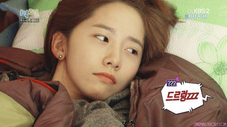 Các thánh hack tuổi Kpop khoe mặt mộc trên show thực tế: Không phải dạng vừa đâu - Ảnh 12.