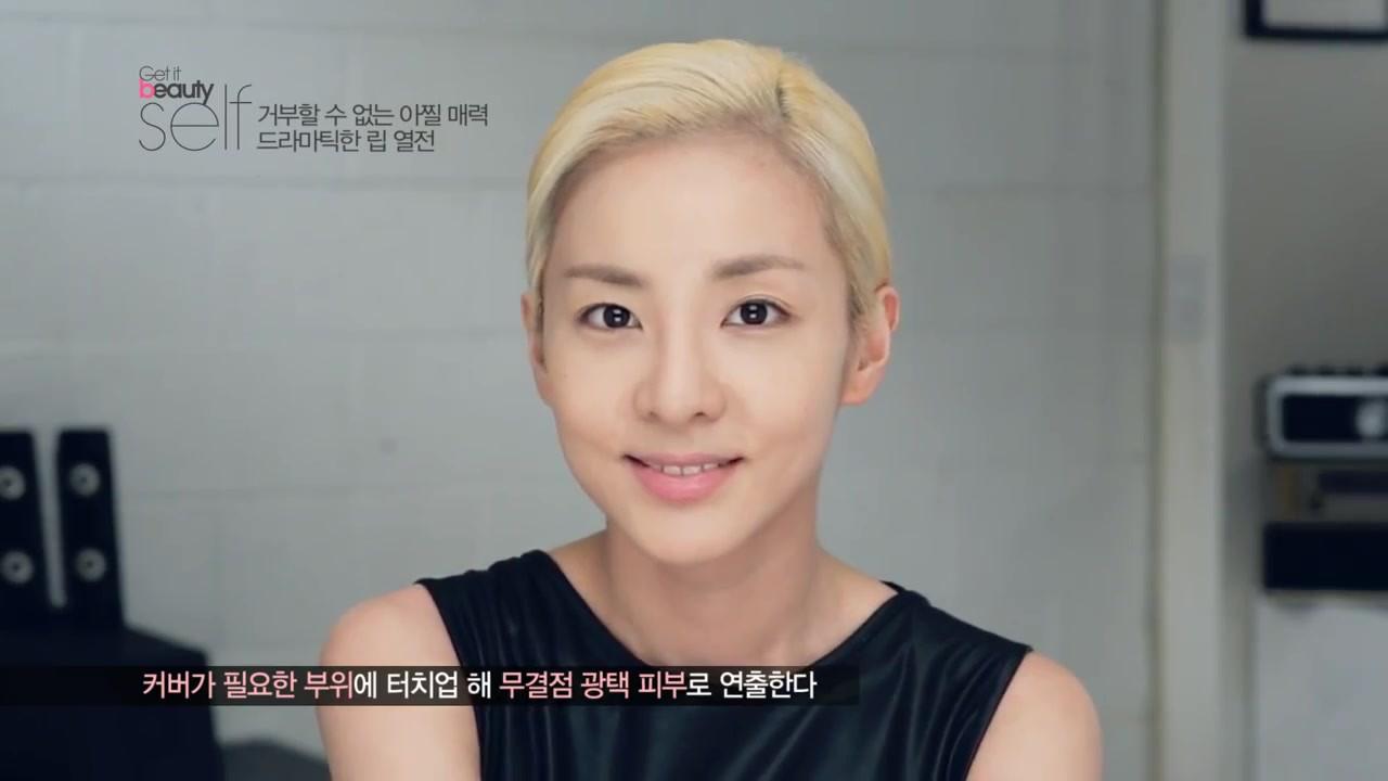 Các thánh hack tuổi Kpop khoe mặt mộc trên show thực tế: Không phải dạng vừa đâu - Ảnh 5.