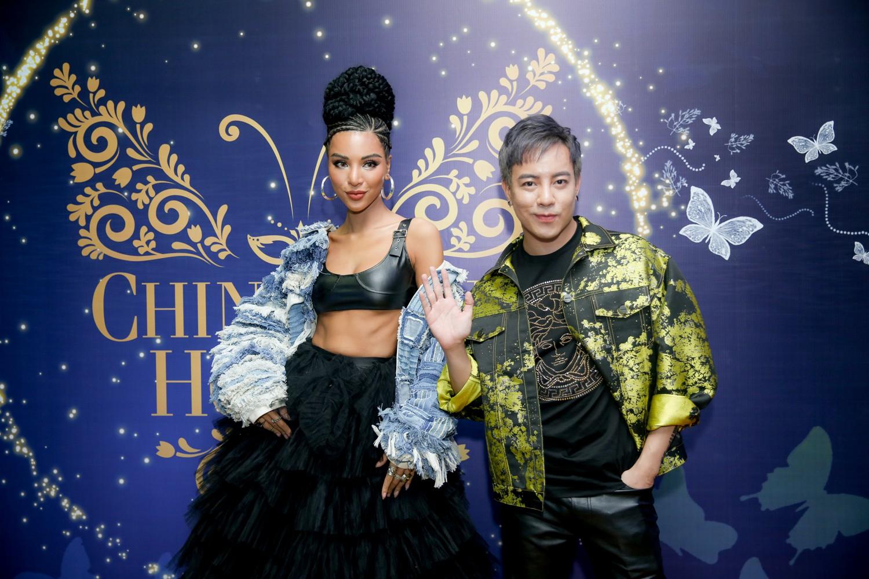 Đây là cô gái kế vị Hương Giang tham gia Hoa hậu Chuyển giới Quốc tế 2019! - Ảnh 7.