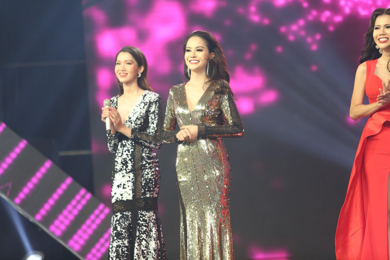 Đây là cô gái kế vị Hương Giang tham gia Hoa hậu Chuyển giới Quốc tế 2019! - Ảnh 32.