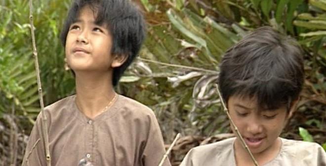 An và Cò của Đất Phương Nam kể chuyện 12 năm về trước: Ngày đầu gặp đã... lao vào đánh nhau - Ảnh 4.