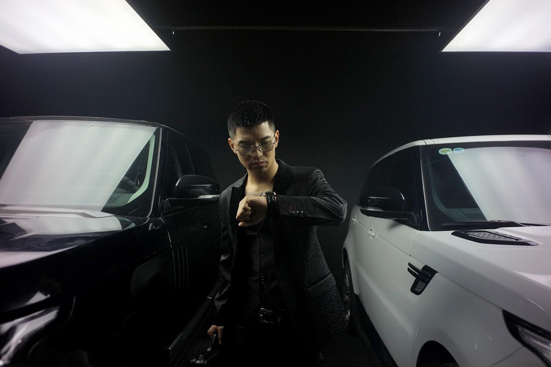Yolo - Bài ca thanh xuân với những nốt nhạc vừa thừa, vừa thiếu của Soobin Hoàng Sơn - Ảnh 6.
