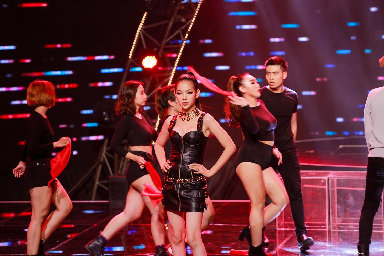 Đây là cô gái kế vị Hương Giang tham gia Hoa hậu Chuyển giới Quốc tế 2019! - Ảnh 28.