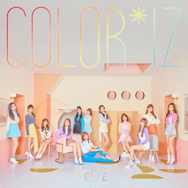 Top album nhóm nữ thế hệ mới bán chạy nhất: Không bất ngờ khi đại diện này chiếm đến 16/18 vị trí! - Ảnh 8.