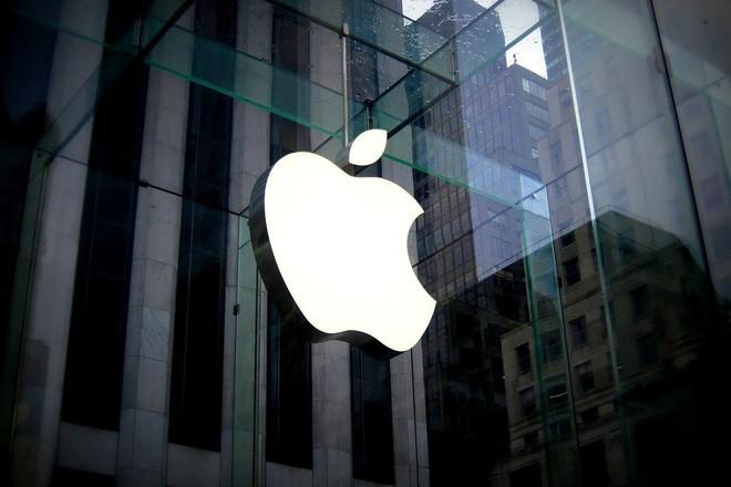 Sau hơn 13 năm kinh doanh, Apple dẹp tiệm cửa hàng nhỏ nhất của mình tại Nhật Bản - Ảnh 1.