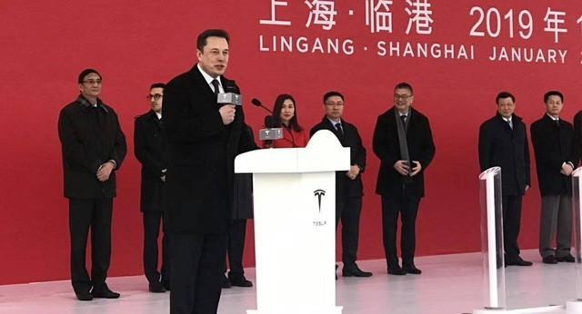 Elon Musk ăn lẩu ở Bắc Kinh, được Thủ tướng ưu ái cấp thẻ xanh cho phép định cư vĩnh viễn tại Trung Quốc - Ảnh 1.