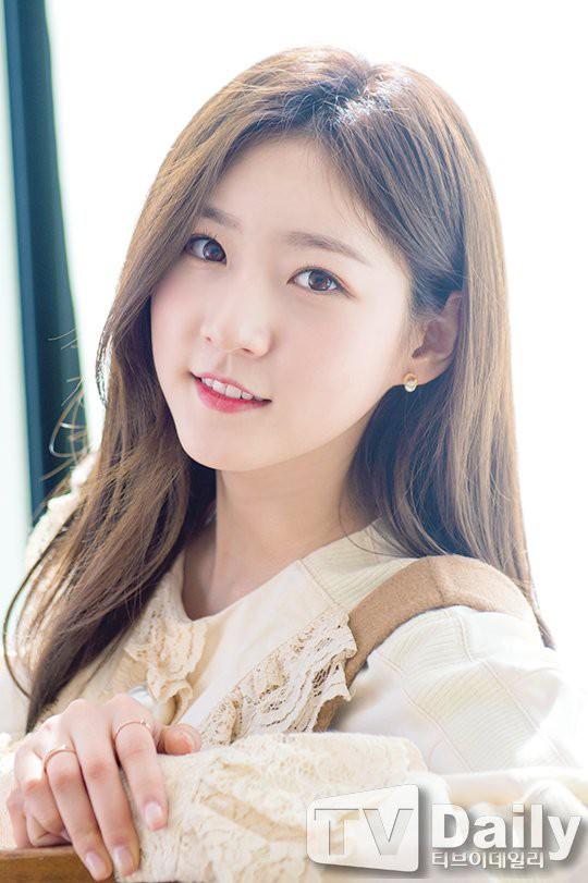 Những sao Hàn bỏ học để theo đuổi giấc mơ: Toàn nổi đình đám, 2 trong số đó thành hiện tượng rung chuyển cả xứ Hàn - Ảnh 4.