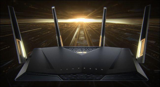 Wi-Fi 6 là gì? Nó khác biệt ra sao với Wi-Fi hiện nay? - Ảnh 3.