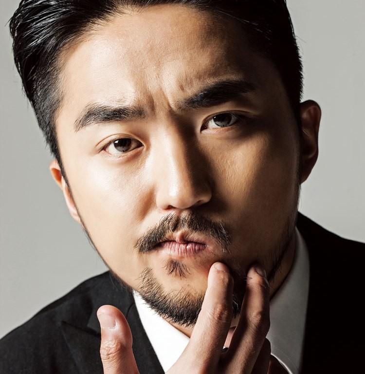 Những sao Hàn bỏ học để theo đuổi giấc mơ: Toàn nổi đình đám, 2 trong số đó thành hiện tượng rung chuyển cả xứ Hàn - Ảnh 7.
