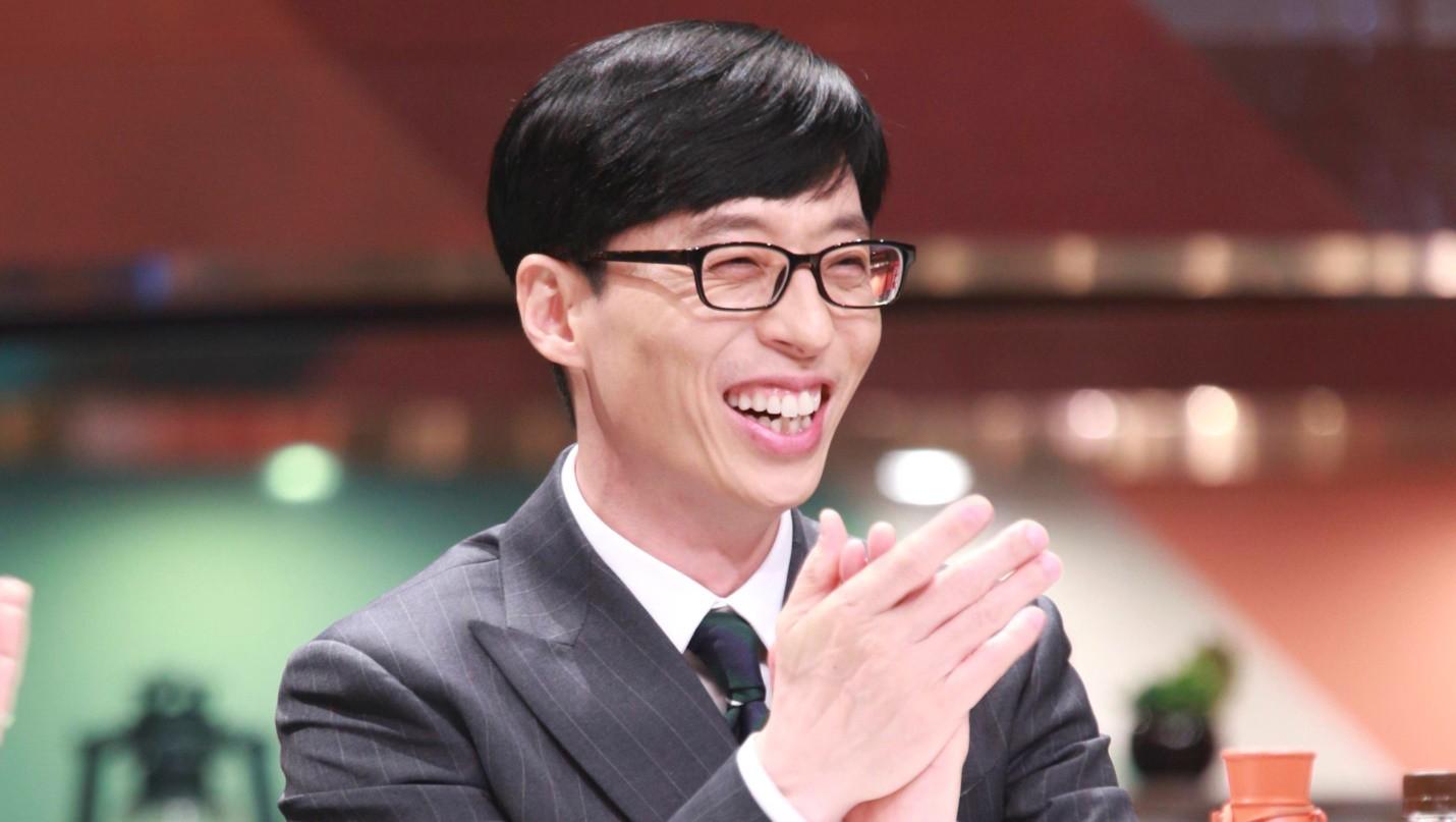 Những sao Hàn bỏ học để theo đuổi giấc mơ: Toàn nổi đình đám, 2 trong số đó thành hiện tượng rung chuyển cả xứ Hàn - Ảnh 8.