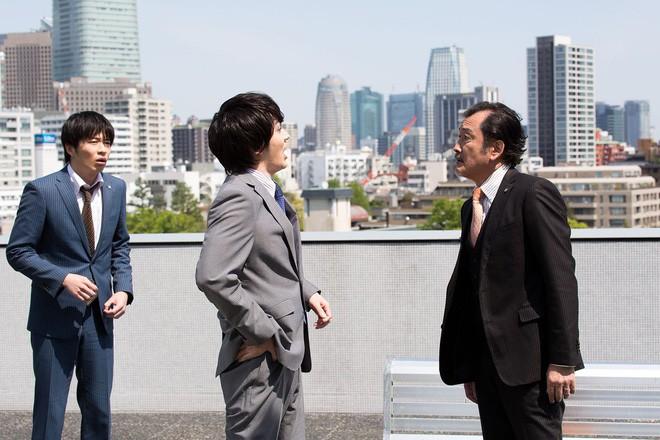 Hóa ra điện ảnh Nhật cũng có những chuyện tình ngang trái, bị cấm đoán đến lạ kỳ - Ảnh 10.