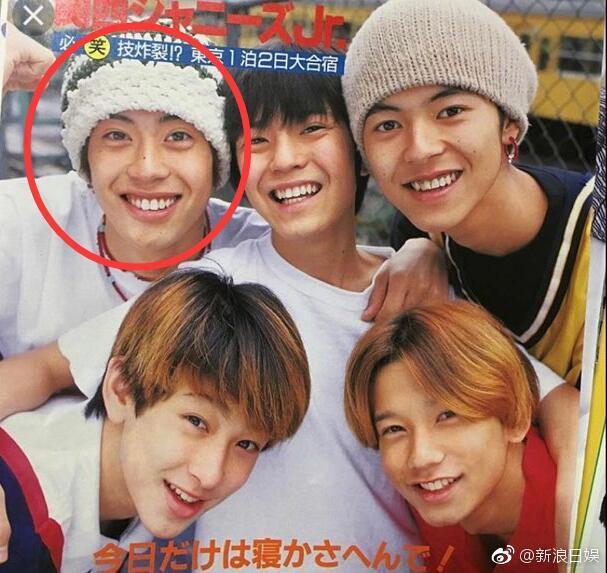 Sau bê bối bạo hành bạn gái, bắt cá ba tay, nam ca sĩ đình đám Nhật Bản tuyên bố rút lui khỏi showbiz - Ảnh 3.