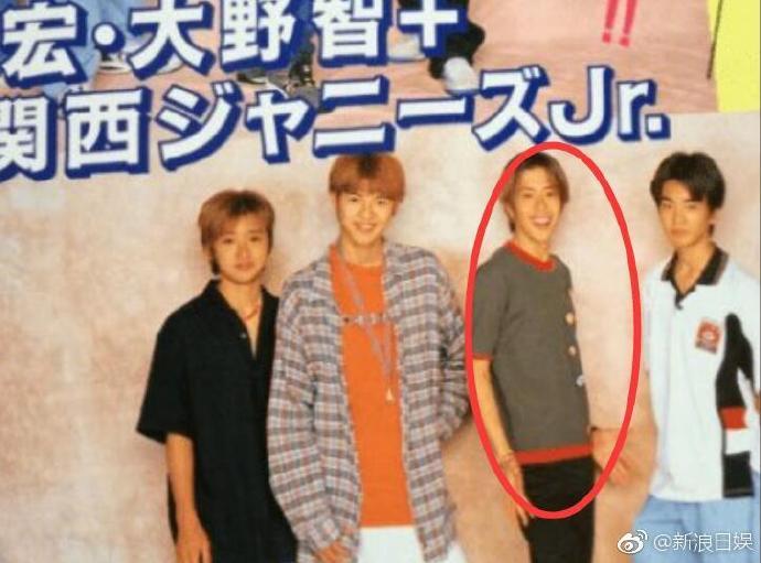 Sau bê bối bạo hành bạn gái, bắt cá ba tay, nam ca sĩ đình đám Nhật Bản tuyên bố rút lui khỏi showbiz - Ảnh 2.
