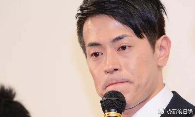 Sau bê bối bạo hành bạn gái, bắt cá ba tay, nam ca sĩ đình đám Nhật Bản tuyên bố rút lui khỏi showbiz - Ảnh 9.