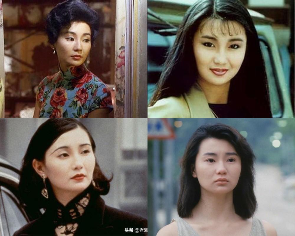 Truyền thông lo sợ Trương Mạn Ngọc trở thành Lam Khiết Anh thứ 2 khi tính cách càng ngày càng quái gở - Ảnh 2.