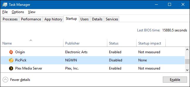Có nên cài lại Windows sau một khoảng thời gian sử dụng? - Ảnh 5.