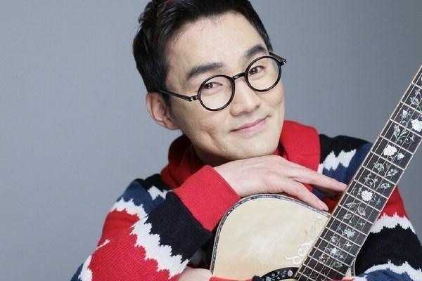 Chấn động tin Bộ Giáo dục trước bằng Đại học của 7 sao Hàn nhận biệt đãi: Toàn idol nổi tiếng của nhóm Highlight, BTOB - Ảnh 7.