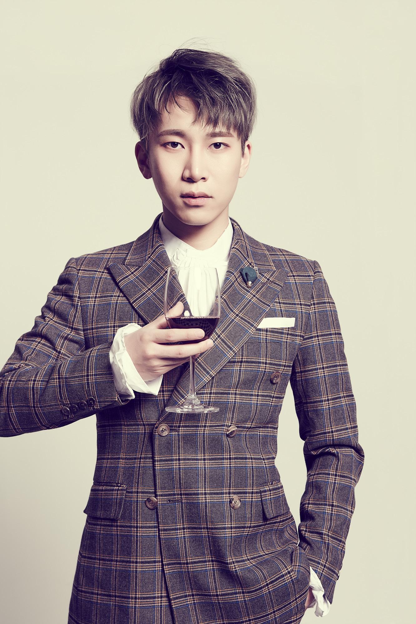 Chấn động tin Bộ Giáo dục trước bằng Đại học của 7 sao Hàn nhận biệt đãi: Toàn idol nổi tiếng của nhóm Highlight, BTOB - Ảnh 5.