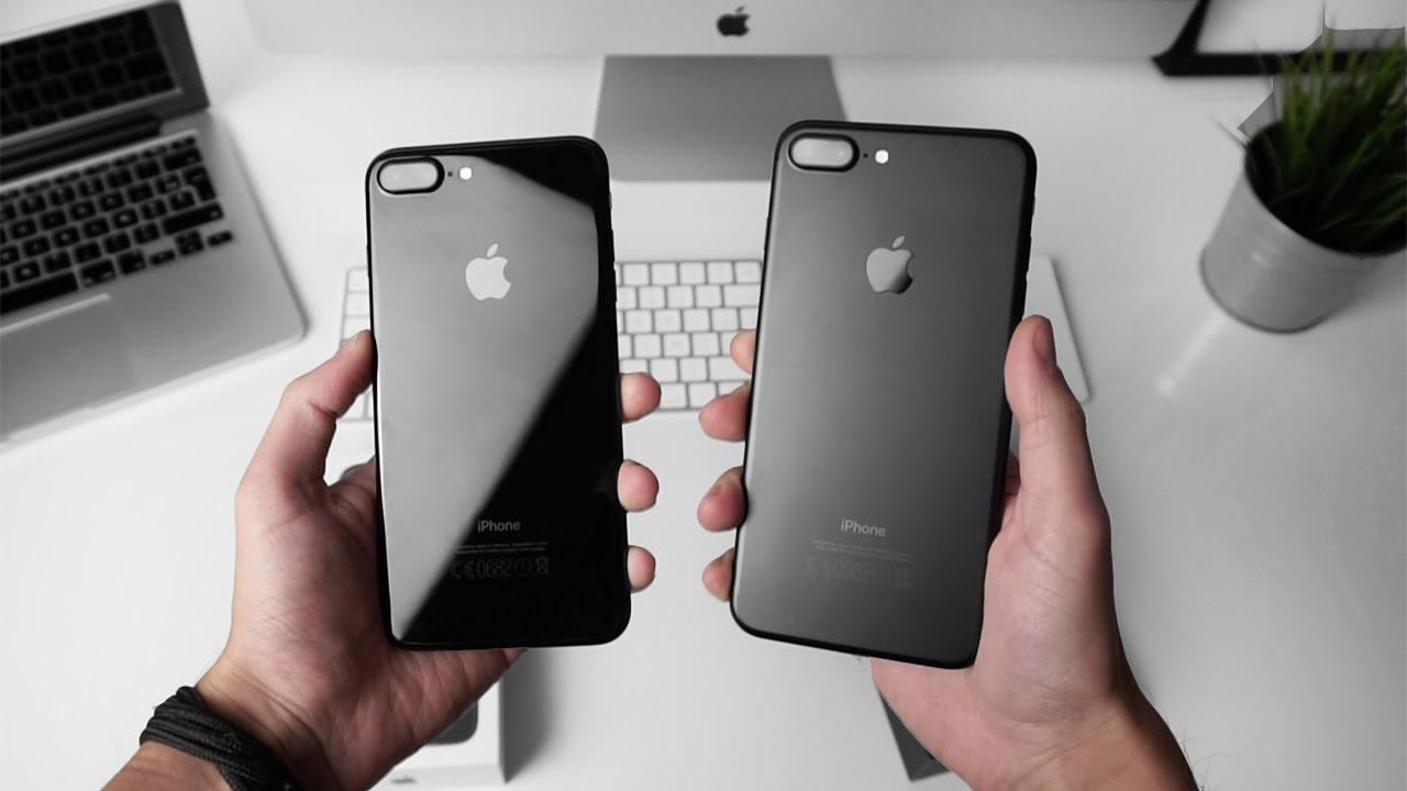 Màu sắc đẹp nhất của iPhone bị chính Apple khai tử 3 năm rồi, liệu bạn có nhận ra? - Ảnh 3.