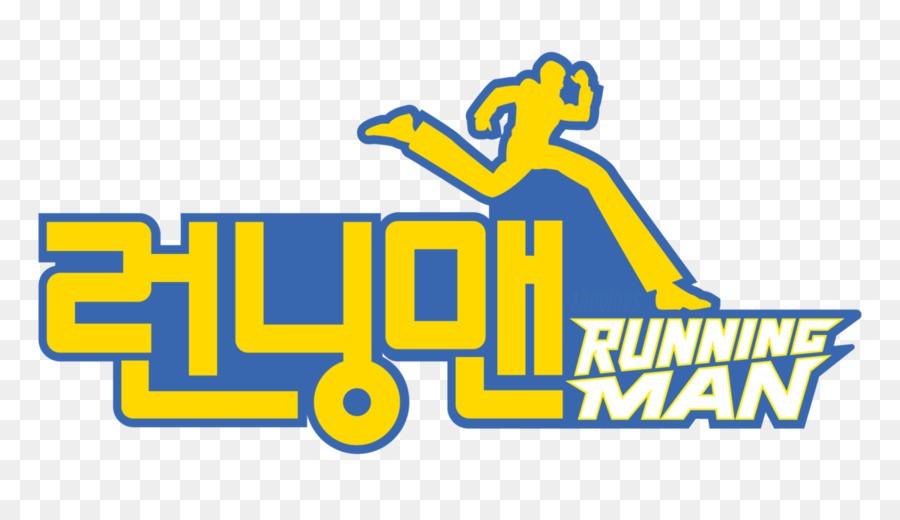 BB Trần hé lộ hình ảnh và tên Việt hóa của Running Man Vietnam? - Ảnh 2.
